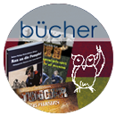 Books on Jugger
