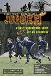 Free Jugger ebook