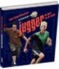 Jugger-Buch im Archiv der Jugendkulturen