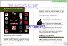 Jugger-Geschichte