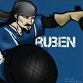 Ruben. AmBi Design