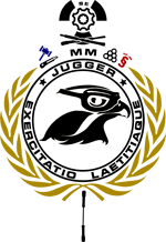 Uhus Jugger achievenents