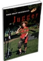 Jugger. A post-apocalyptic sports for all occasions